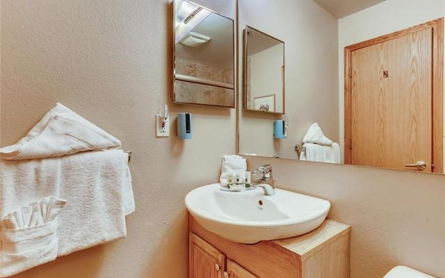 Copper Junction Condo 202/202a - photo 17