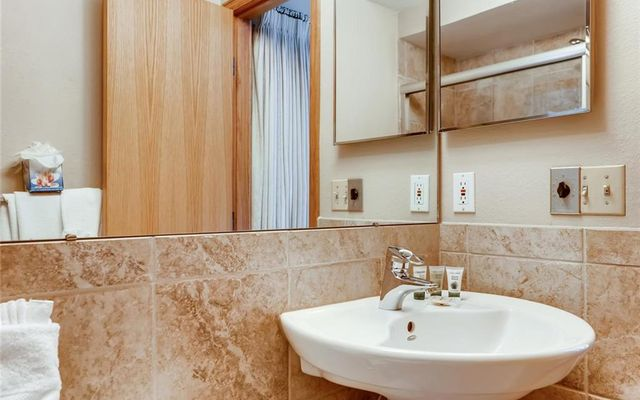 Copper Junction Condo 202/202a - photo 27
