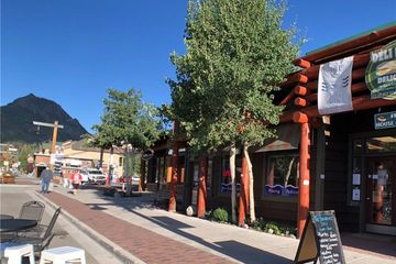 269 E Main Street ME-1 FRISCO, CO
