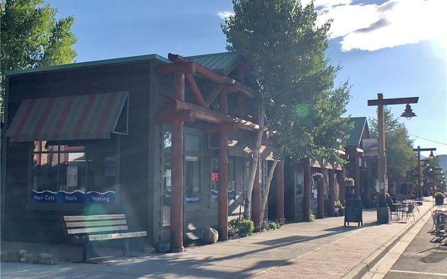 269 E Main Street Me-1 - photo 12