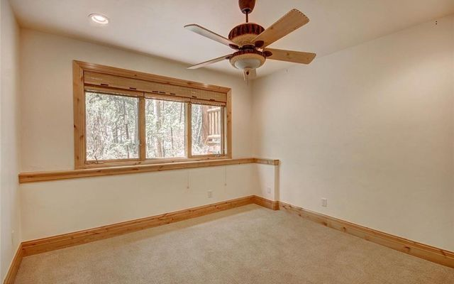435 Kestrel Lane - photo 24