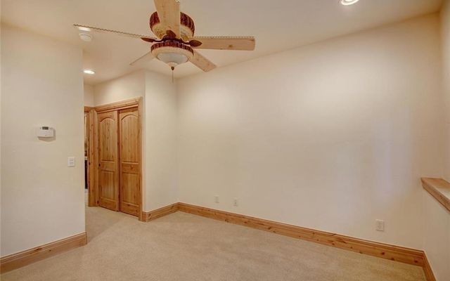 435 Kestrel Lane - photo 25