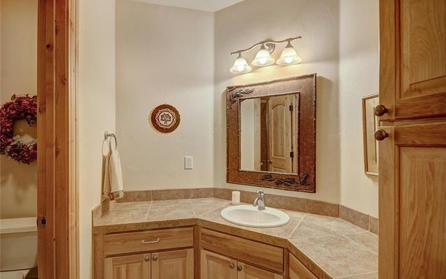 435 Kestrel Lane - photo 26