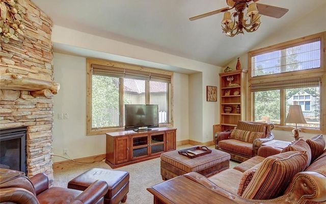 435 Kestrel Lane - photo 4