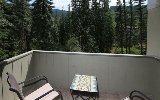 Mountain Haus 336 - photo 16