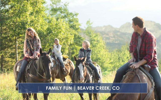 Beaver Creek Meadows k5 - photo 27