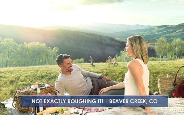 Beaver Creek Meadows k5 - photo 28