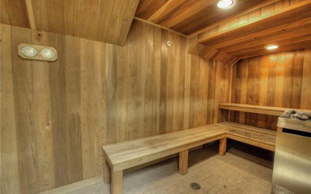 Highland Greens Lodge 117 - photo 11