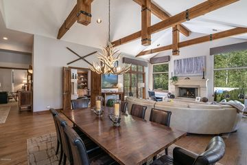 2243 Tahoe Drive Vail, CO