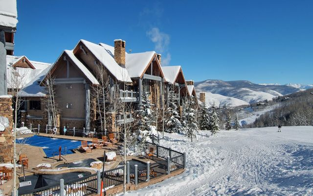 Bearpaw Lodge d1 - photo 18