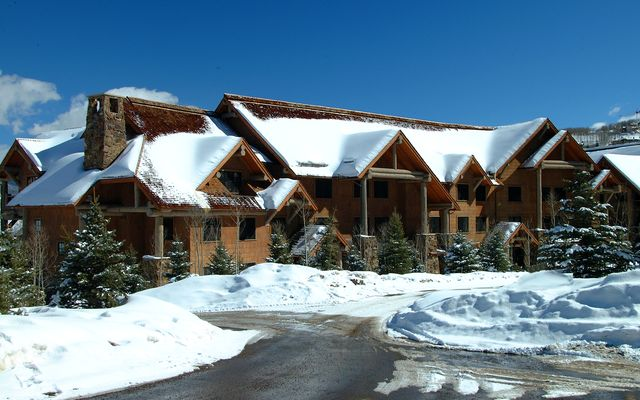 Bearpaw Lodge d1 - photo 19