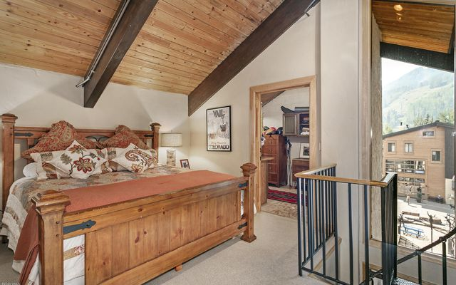 Creekside Cond  - photo 33
