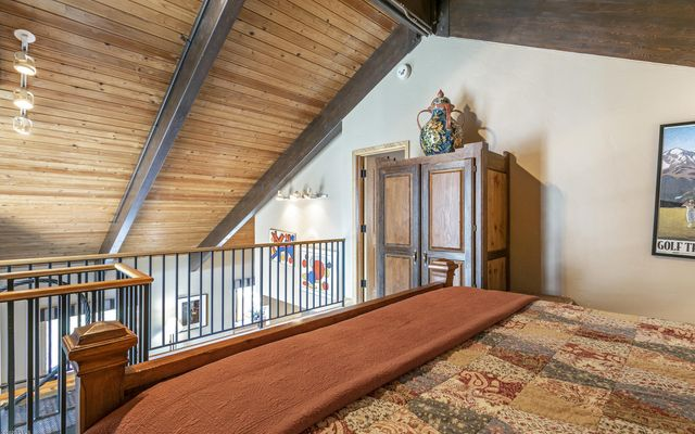 Creekside Cond  - photo 34