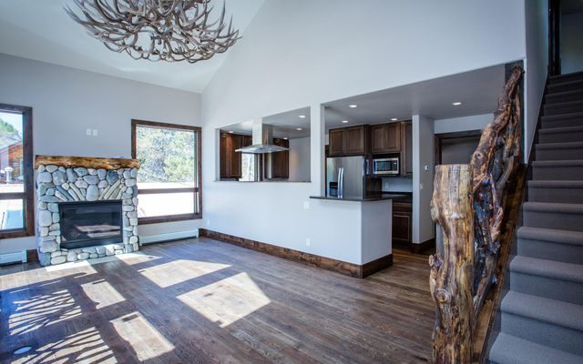 850 Main Street B Minturn, CO 81645