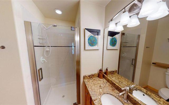 Snake River Village Condominiums 11 - photo 20