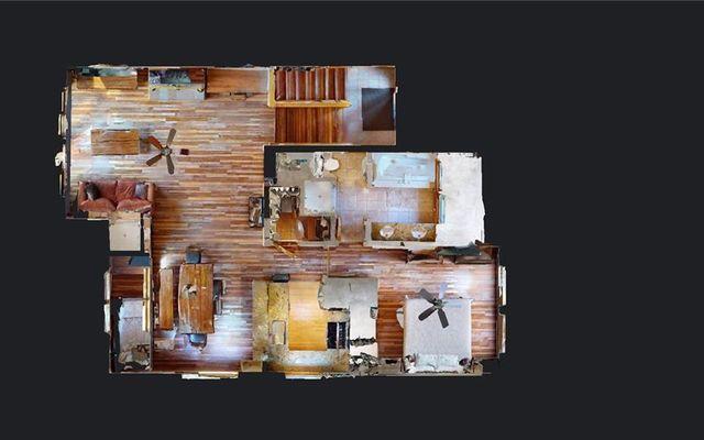 Snake River Village Condominiums 11 - photo 24