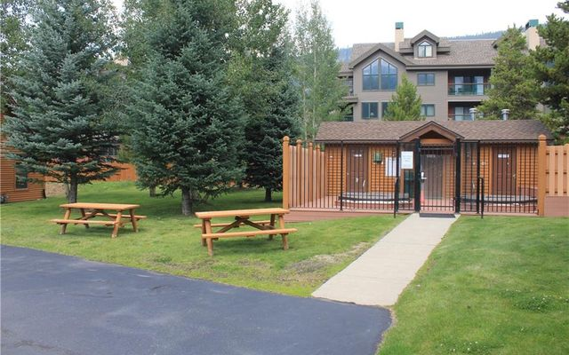Snake River Village Condominiums 11 - photo 27