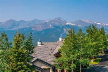 30 Charter Ridge Court #8 BRECKENRIDGE, CO