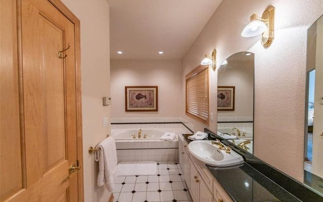 Charter Ridge Townhomes 8 - photo 21