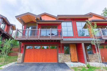 345 Lodge Pole Circle L1 SILVERTHORNE, CO