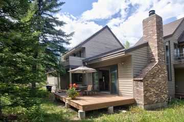 5136 Grouse Lane #1 Vail, CO