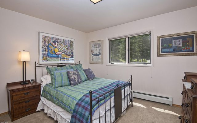 5136 Grouse Lane #1 - photo 13