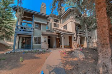 149 Willis Place #146 Beaver Creek, CO