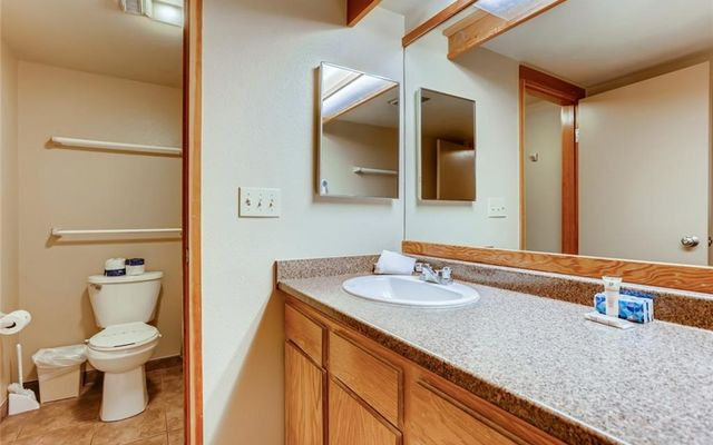 Quicksilver Condo 1606 - photo 15