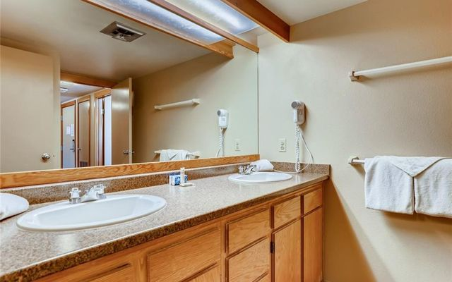Quicksilver Condo 1606 - photo 16