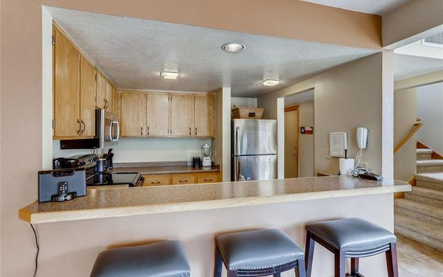 Quicksilver Condo 1606 - photo 9