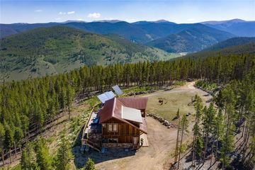 320 Headlight Drive BRECKENRIDGE, CO