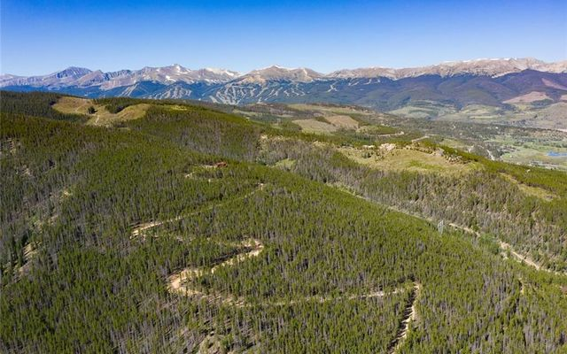 653 Summit Gulch - photo 4