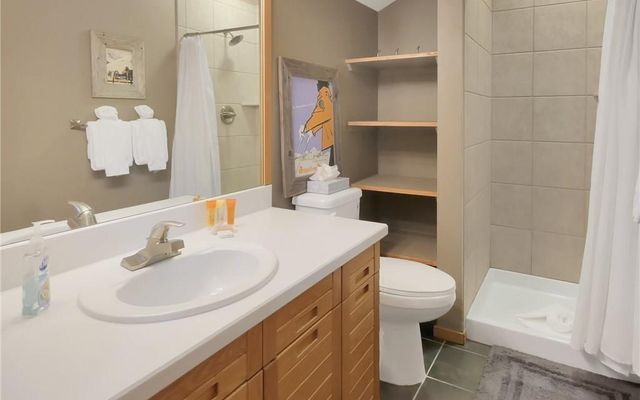 Timber Ridge Condo 428 - photo 25