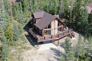 157 Springbeauty Drive SILVERTHORNE, CO