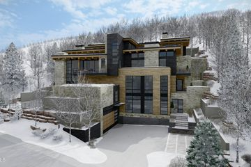 672 Forest Road Vail, CO 81657