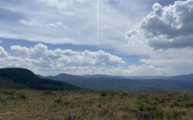 1334 Gore Trail - photo 4