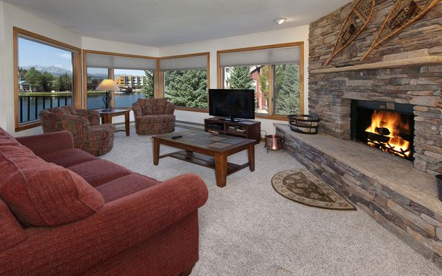 22280 Us Highway 6 #1715 DILLON, CO 80435