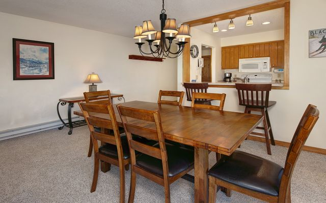 Willows Condo 1715 - photo 12