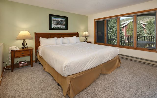 Willows Condo 1715 - photo 15
