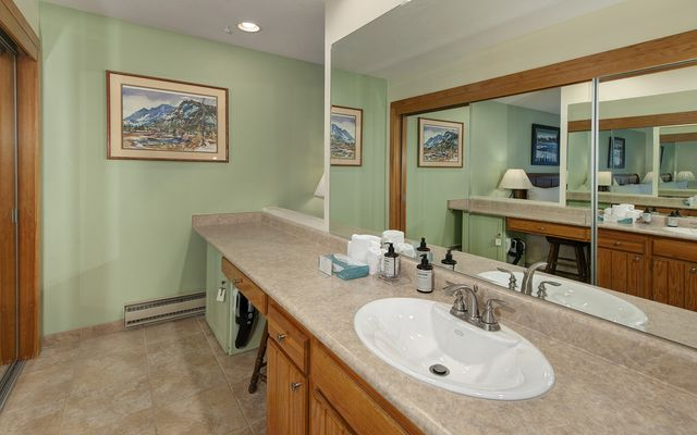 Willows Condo 1715 - photo 17