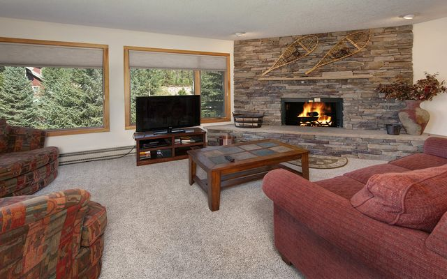 Willows Condo 1715 - photo 2