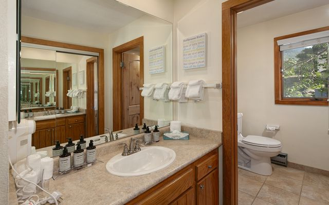 Willows Condo 1715 - photo 21