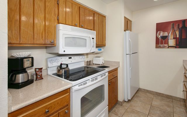 Willows Condo 1715 - photo 7