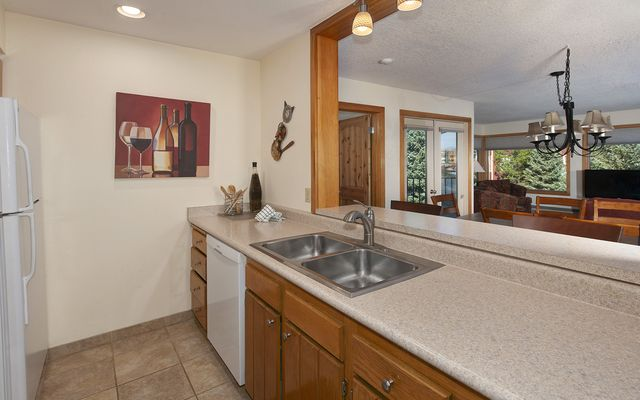 Willows Condo 1715 - photo 8