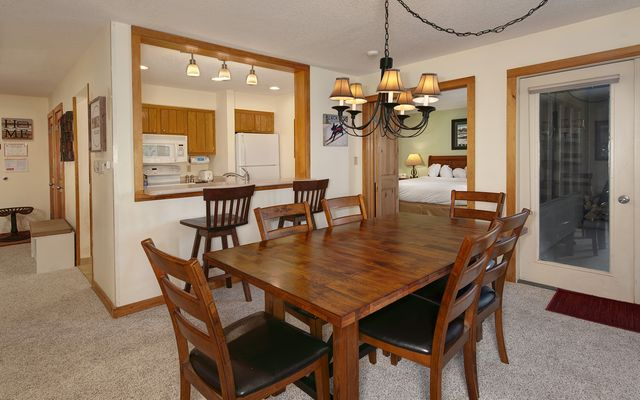 Willows Condo 1715 - photo 9