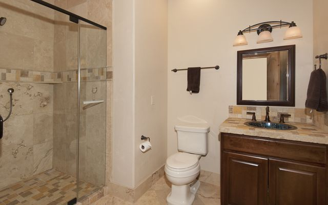 127 Windwood Circle - photo 29