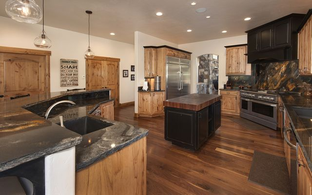 127 Windwood Circle - photo 5