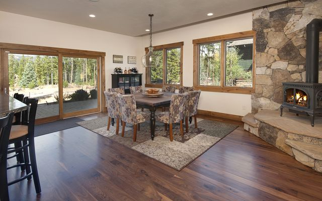 127 Windwood Circle - photo 6