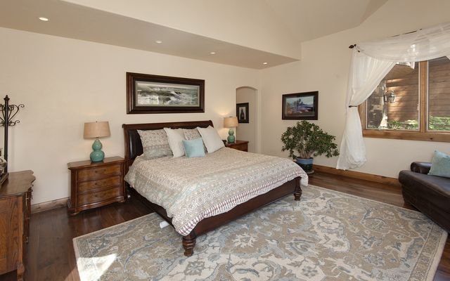 127 Windwood Circle - photo 8