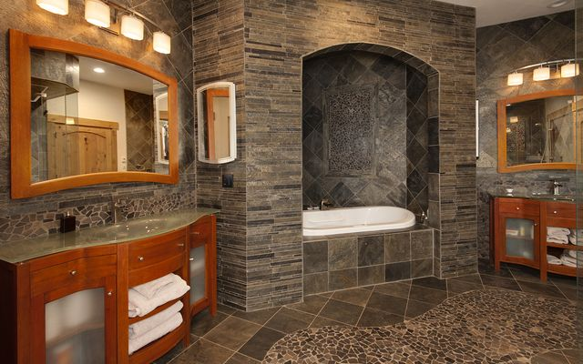 127 Windwood Circle - photo 9